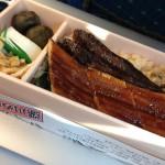 【日心臨2012】新幹線間に合った #ajcp2012