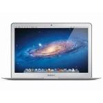 MacBook、買うならAir?Pro?どっち?