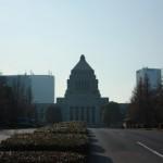 第187臨時国会が招集。公認心理師法案が衆議院文部科学委員会に付託される