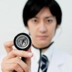 「医師の指示」と「医師の指導」