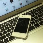私がiPhone 4Sを「あえて今」購入した3つの理由