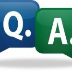 日本臨床心理士会の「国家資格化をめぐるQ&A(2)」でもっとも気になったこと
