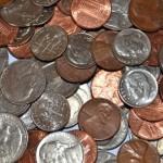 「ゲーム性のある貯金」として投資を始めてみた