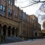 「公認心理師対応大学院リスト」に漏れてる国公立大学を見つけた @kalsshinri