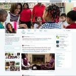 Twitterのデザイン大幅リニューアルに便乗(?)してFacebookページのデザインも変えてみた