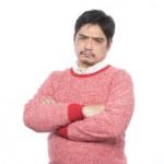 「日本臨床心理士会が公認心理師の職能団体へ移行する?」という問題に対する現在のワタクシの見解(前編)