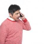 「日本臨床心理士会が公認心理師の職能団体へ移行する?」という問題に対する現在のワタクシの見解(後編)