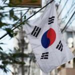 「韓国で先行きが最も明るい職業」トップ5に心理職?が2業種も入っている?らしい件