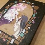 『劇場版 魔法少女まどか☆マギカ[新編]叛逆の物語』完全生産限定版Blu-ray 開封の儀