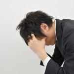 自身のうつ病経験をセールスポイントにするカウンセラー