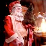 【Amazon】まだ10月なんだけどクリスマスプレゼントをサンタさんにお願いした【アイカツ】