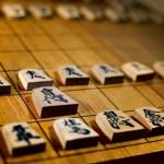 日本臨床心理士資格認定協会の意見報告の提出が「悪手」だと思う3つの理由