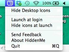 hidden-me-menu