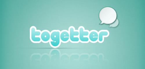 Togetter